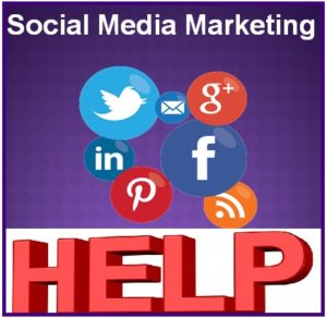 Frustrated with Social Media?